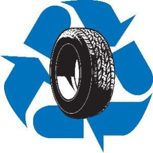 tire-recycling-logo
