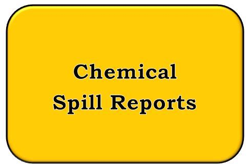 Chemical Spill Reports Opens in new window